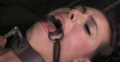 Casey Calvert Cyd Black In Heat