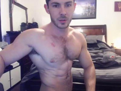 Chaturbate - Gage4models's Cam Show @ 29.02.2016
