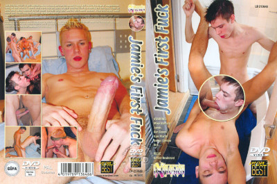 Jamie\\\`s First Fuck (MB 2006)