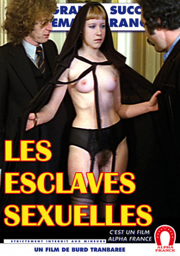 Description Les Esclaves Sexuelles (Sexual Slave)