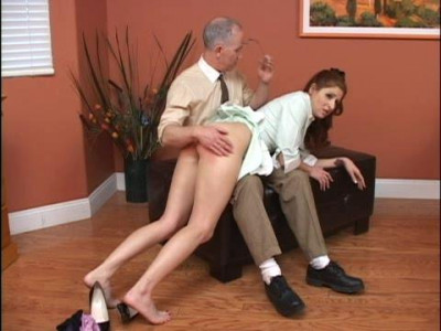 Shadow Lane Spanking Videos 27
