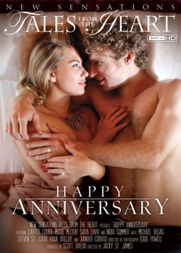 Happy Anniversary (2014)