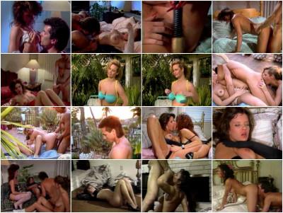 Swedish Erotica 106: Aja (Caballero)