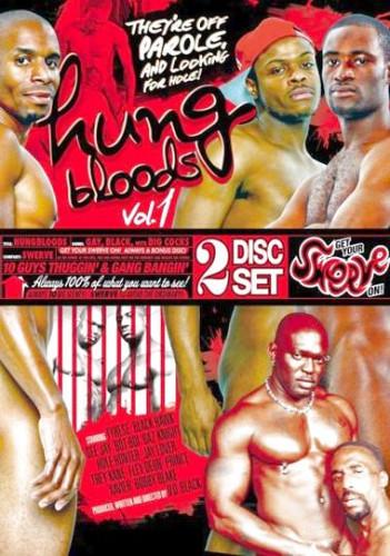 Hung Bloods (Part 1) (2009)