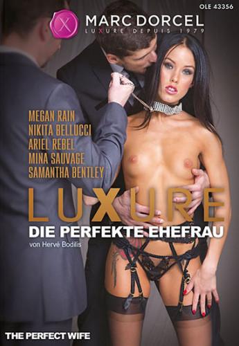 Die perfekte Frau Luxus (2017)