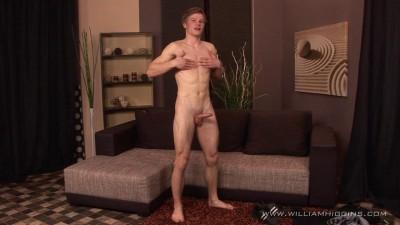 Zdenek Jansta — Erotic Solo (Mar 6, 2014)