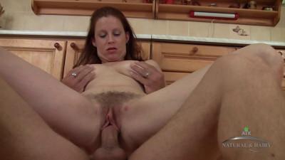 Hairy Carol