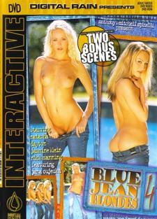 Blue Jean Blondes 04
