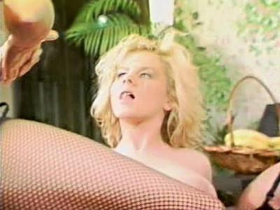 Lesben Faust (1990)