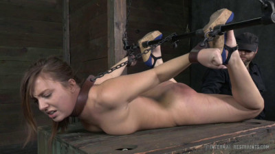 Maddy O'Reilly Eager Slut (2014)