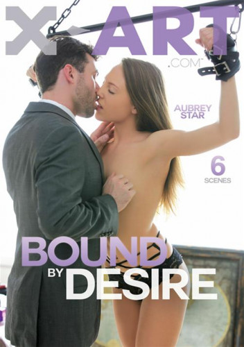 Bound By Desire part 1