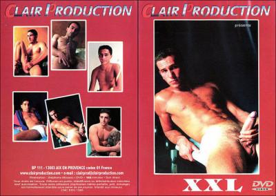 XXL (2007)