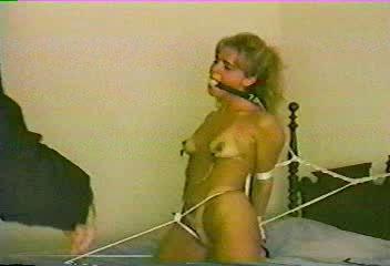 Bondage BDSM and Fetish Video 65