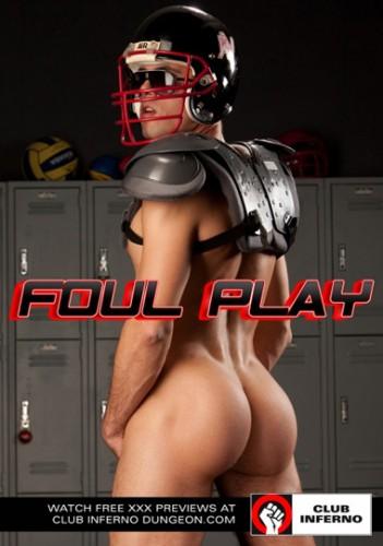 Foul Play (Hot House)