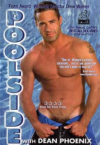 Poolside with Dean Phoenix (2000)