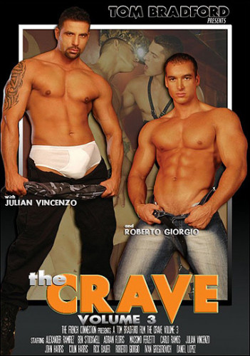 The Crave 3