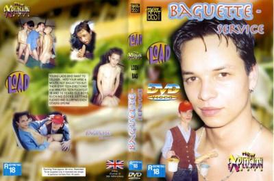 Man\\\`s Best – Smalltown Boys (1998)