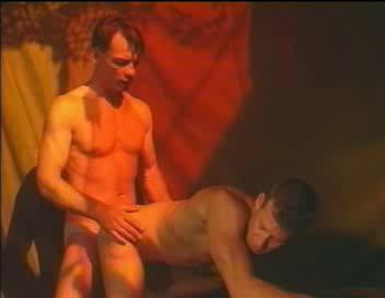 Fox Studio – Club Sex-A-Holics (1994)