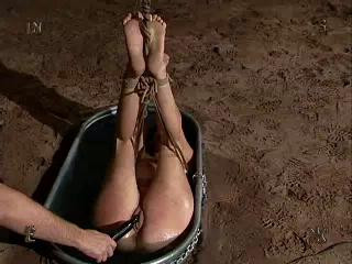 "Collection 2016 – Best 43 Clips In 1. ""Insex 2003″. Part 1."