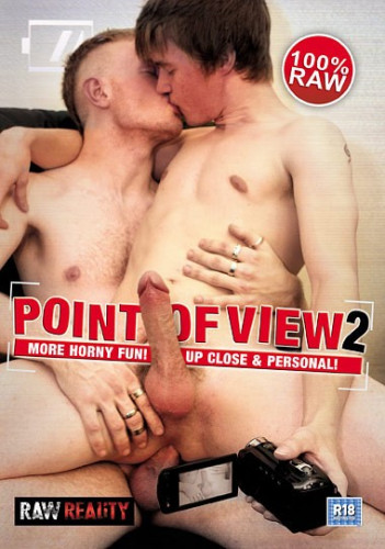 Point Of View vol.2