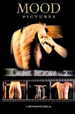 Dark Room 2
