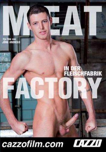 Meat Factory (CZ)