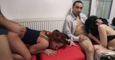 czech mega swingers-17-part-5
