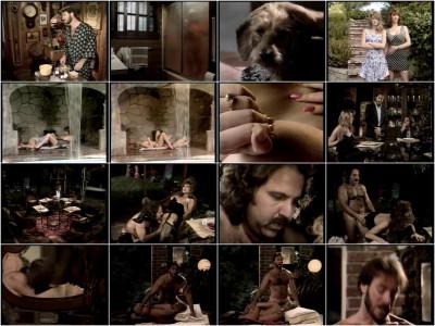 Puppy Love (1993)