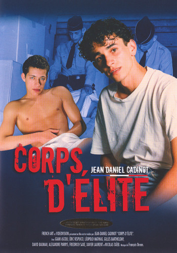 Cadinot – Corps D'Elite (1993)