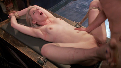 Gold Vip Clips Fucked And Bound. Part 19.