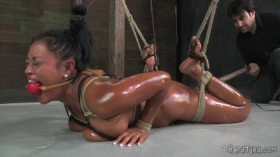 Change of Plans — Maxine X — BDSM, Humiliation, Torture HD — 1280p