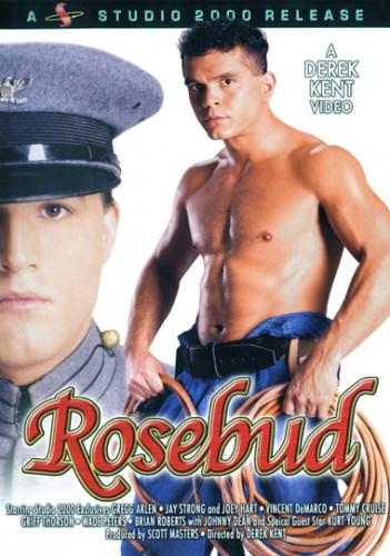 Rosebud (1998)
