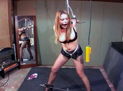BDSM and Bondage 13