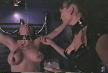 Ivy Manor 2 - Jennifer's Initiation GM 2001