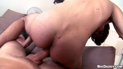 Gay For Anal Sex