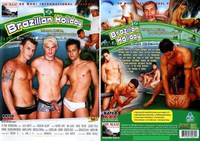 Description Brazilian Holiday