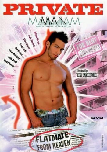 Flatmate From Heaven (2006)
