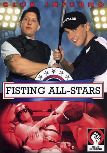 Fisting All-Stars