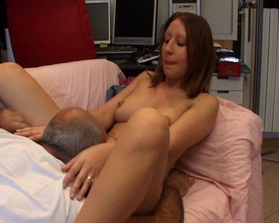 Old gay fuck his friends daughter