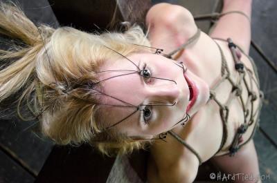 HT – Under Control – Odette Delacroix, Cyd Black – Feb 12, 2014 – HD