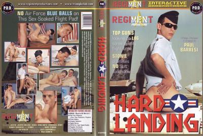 Hard Landing (2005) SiteRip