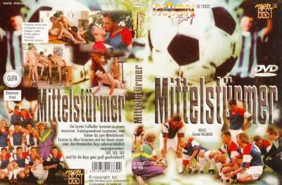 Der Mittelsturmer (new, outdoor, vid, scene)