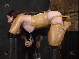 "Big Best Collection Clips 41 in 1 , ""Insex 2003"". Part 1."