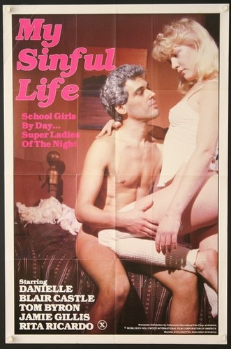 My Sinful Life (1983)
