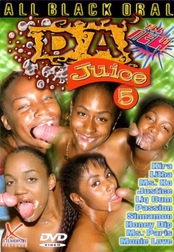 Da Juice 5