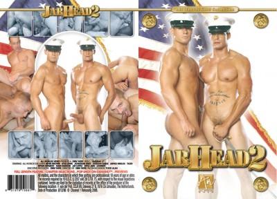 Jarhead 2 (2006)