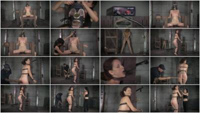 Realtimebondage – Aug 09, 2014 – Emma 2 Part 3 – Emma – Emma Haize
