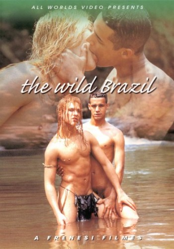 Frenesi Filmes — The Wild Brazil