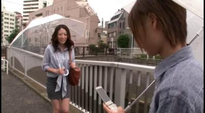 Otonyan Idol No. 2 - Kaoru Masumi (2012)