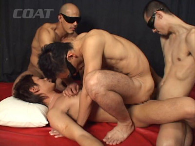 Re:D 6 - Hardcore, HD, Asian